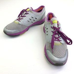 Vionic Venture Womens Running Shoe Athletic